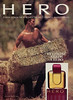 1988  PRINCE MATCHABELLI  Hero cologne (US)