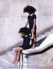 2012 PETIT BATEAU clothing: Italy (Elle)