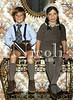 2011 NICOLI children's wear: Spain (Hola Fashion)