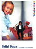 2002 RAFFEL PAGES hairdressers Spain (Lecturas)