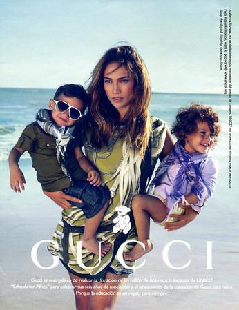 KIDS & FAMILY ads