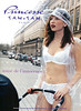 2000 PRINCECCE TAM-TAM lingerie Spain (Elle)