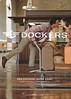 2015 DOCKERS khaki pants: Spain (Esquire)
