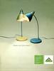 2003 LEROY MERLIN home improvement stores Spain (La Vanguardia Magazine)