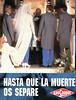 1998 LEE COOPER jeans: Spain (Muy Interesante)