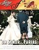 """2001 FARIAS cigars: Spain (El País Semanal)<br /> Inscription on the shoe soles: """"HELP!"""""""