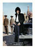 2002 S OLIVER Latin Fashion clothing collection Spain (Woman)
