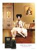 2016 PARFUMS DE MARLY Athalia fragrance Russia (Tatler)