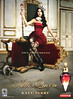 2013 KATY PERRY Killer Queen fragrance Canad