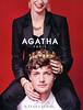 2015 AGATHA jewelry France (Elle)