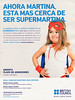 2016 BRITISH COUNCIL SCHOOL private English-speaking academy Spain (YoDona)