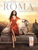2011 LAURA BIAGIOTTI Misterio di Roma Donna fragrance Italy