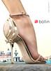 2013 BALLIN shoes Italy (Vanity Fair)