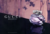 GUCCI Bamboo 2015 United Arab Emirates spread 'The new fragrance for her'