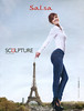 2011 SALSA jeans Spain (Woman)