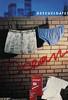 1986 OCEAN underwear Spain (Hola)