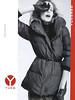 2008 YUKO clothing Italy (Elle)