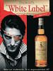2004 DEWAR'S White abel whisky  Spain (Dominical)