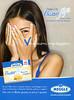 2012 MEGGLE butter Italy (Vanity Fair)