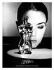 JEAN PAUL GAULTIER Eau de Parfum 2000 Spain 'Le Classique de Jean Paul Gaultier'