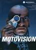 2002 MOTOROLA cell phones France (Le Nouvel Observateur)