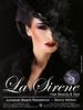 2011 LA SIRENE hair, beauty & spa salon UAE (Sayidaty)