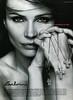 2001 SALVINI jewellery Spain (Elle)