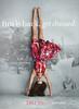 2011 DRESSBAR online store: US (Harper's Bazaar)
