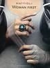 2014 MATTIOLI jewellers Italy  (Vanity Fair)