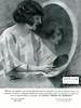 1922 FLORALIA Sales de Archena salts Spain (El Mundo Gráfico)