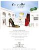 2014 LA ROCA VILLAGE shopping mall Spain (El País Semanal)