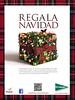 2011 EL CORTE INGLES dept stores Spain (Cuore)