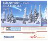 2011 HALCON-ECUADOR travel agencies Spain (El Mundo)