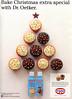 2011 DR OETKER cupcake icing UK (OK)