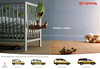 2002 TOYOTA cars France (spread Le Point)