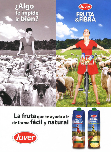 2011 JUVER juices Spain (Cuore)