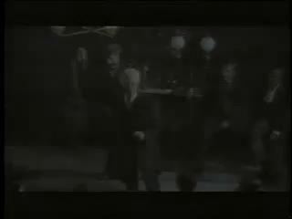 Holmes #2