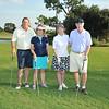 American Diabetes Association Golf 2014