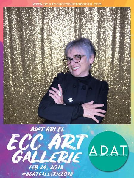 ADAT Art Gallerie 2018