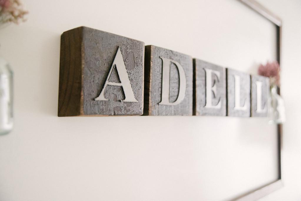 Adell0898