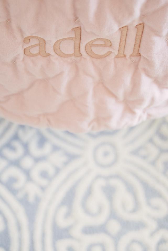 Adell0913