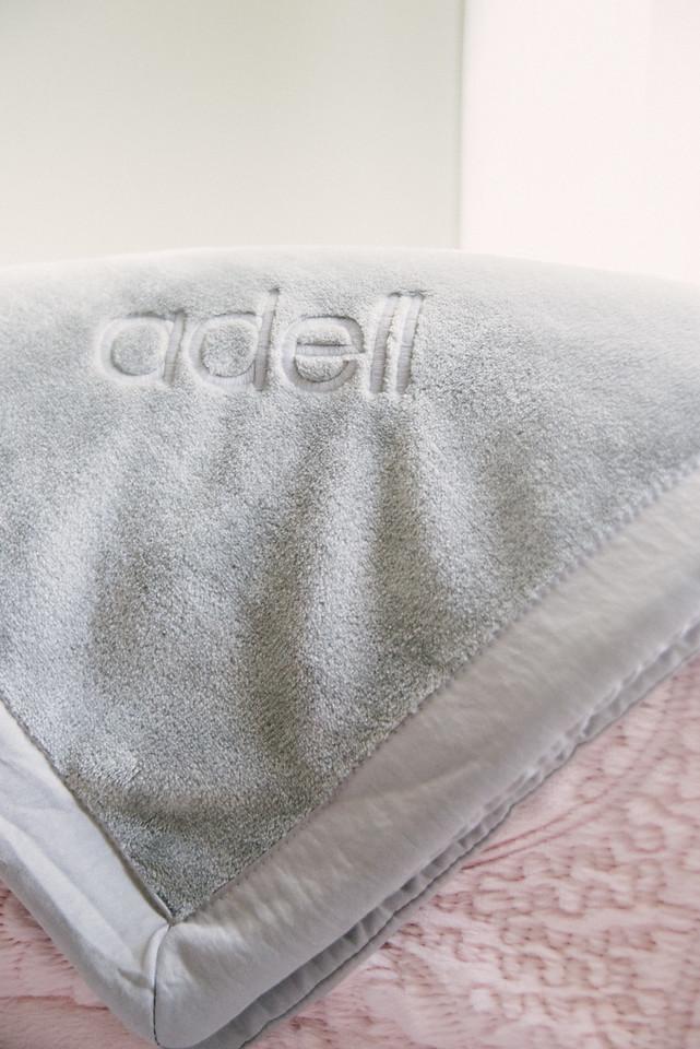 Adell0918