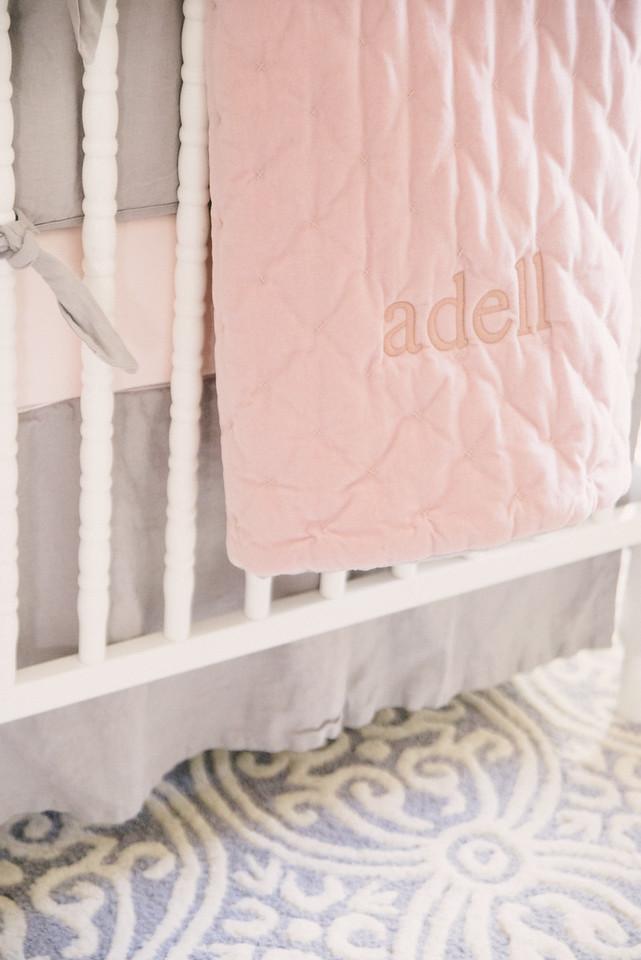 Adell0929
