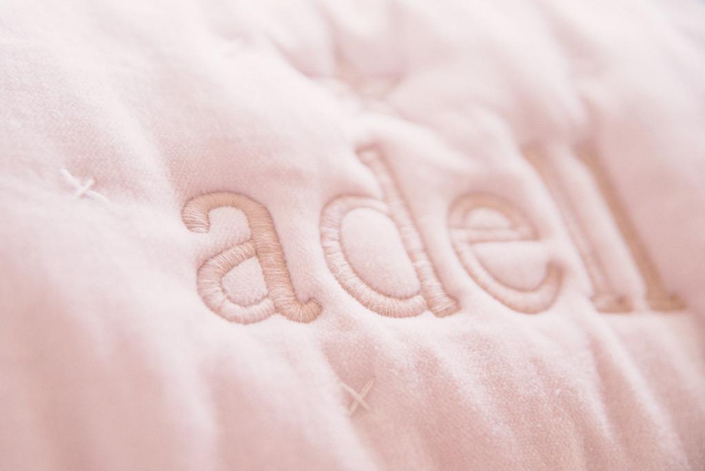 Adell0916