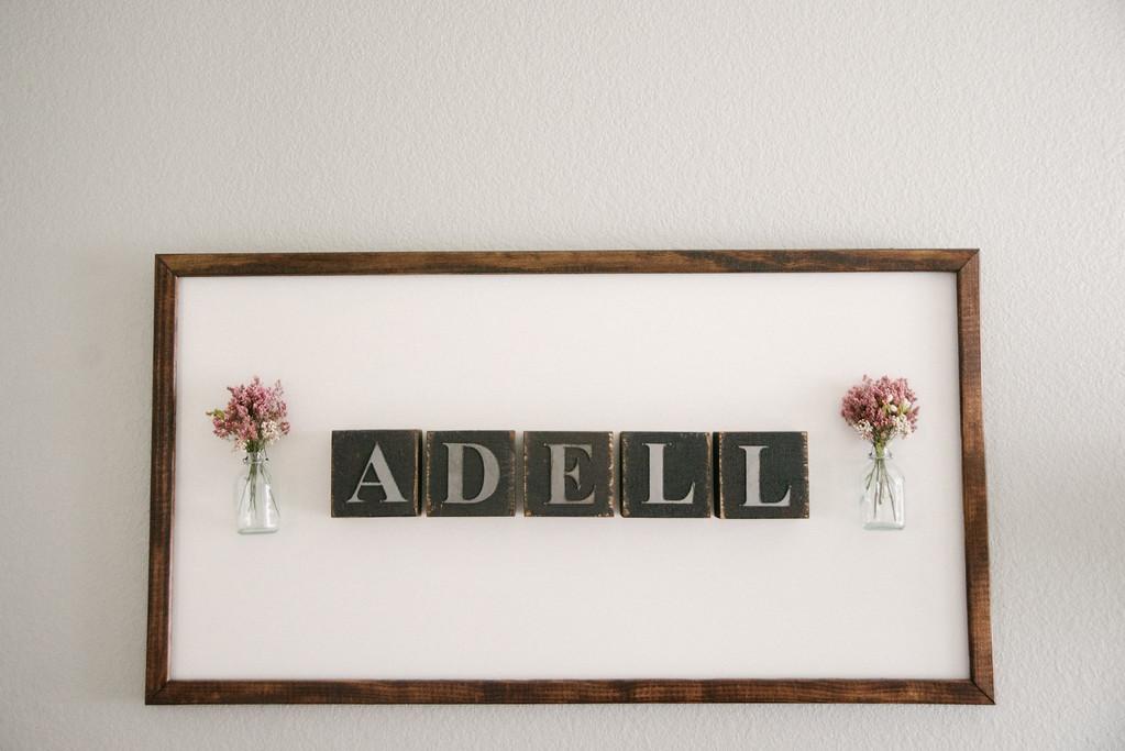 Adell0893