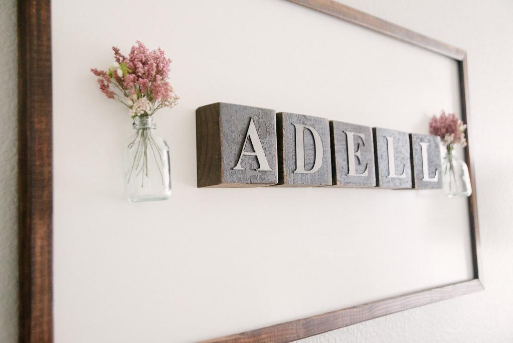 Adell0894