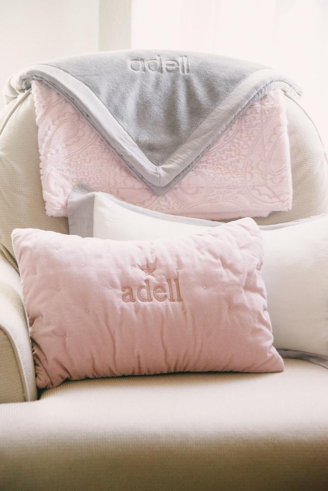 Adell0914