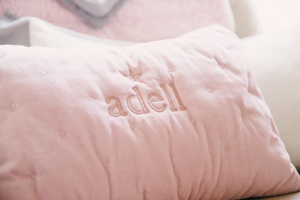 Adell0915
