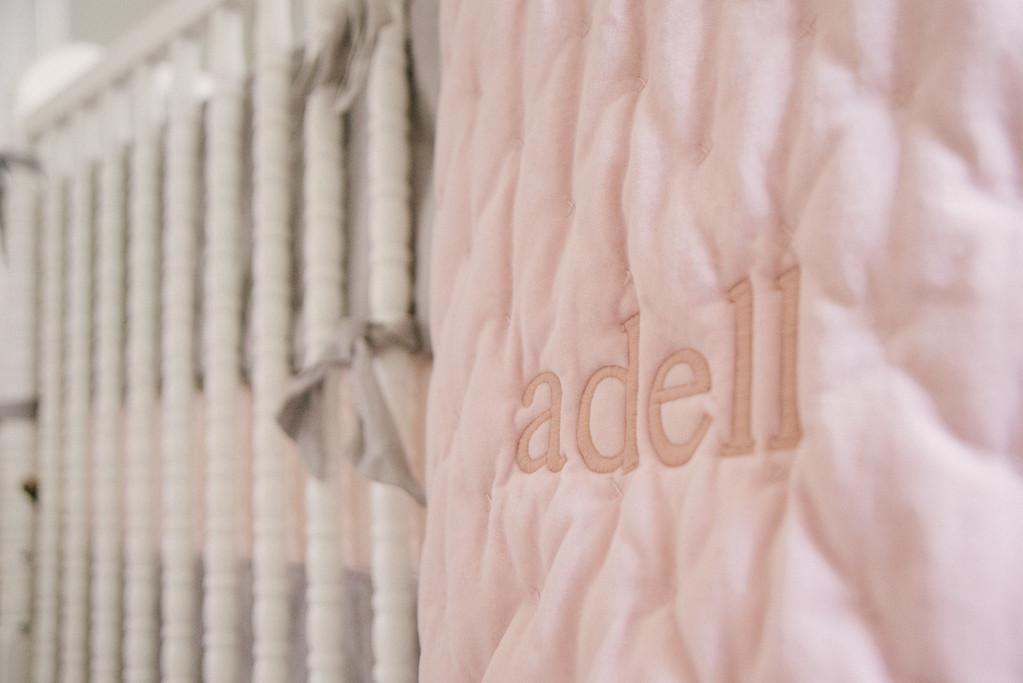 Adell0907