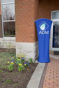 ADM-002